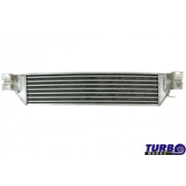 Intercooler TurboWorks 645x155x60mm VW Golf 5
